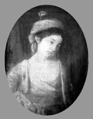 Mary  (335 KB)